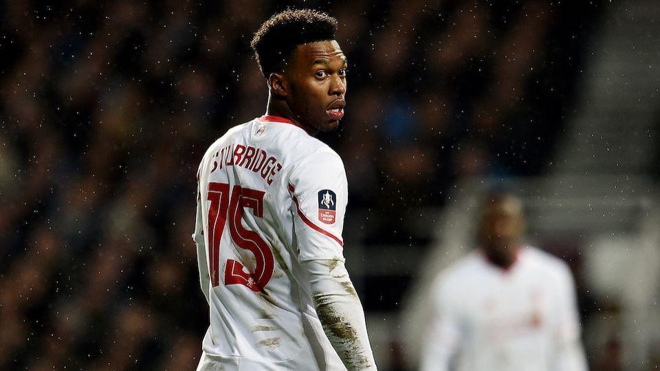 Milner on Sturridge, Ings and LFC's matchwinners