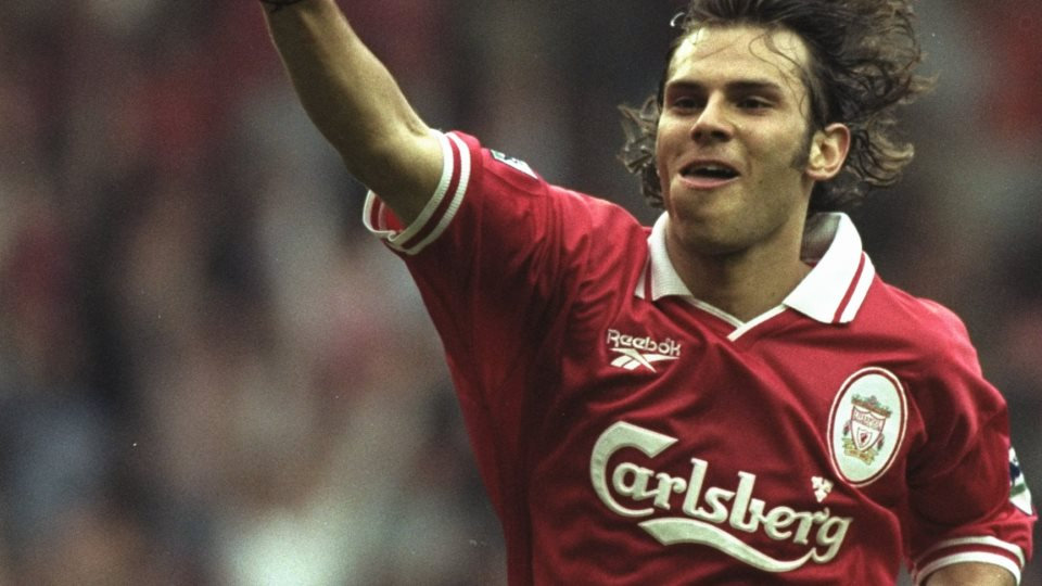 Free: Berger stars in latest #LFCWORLD