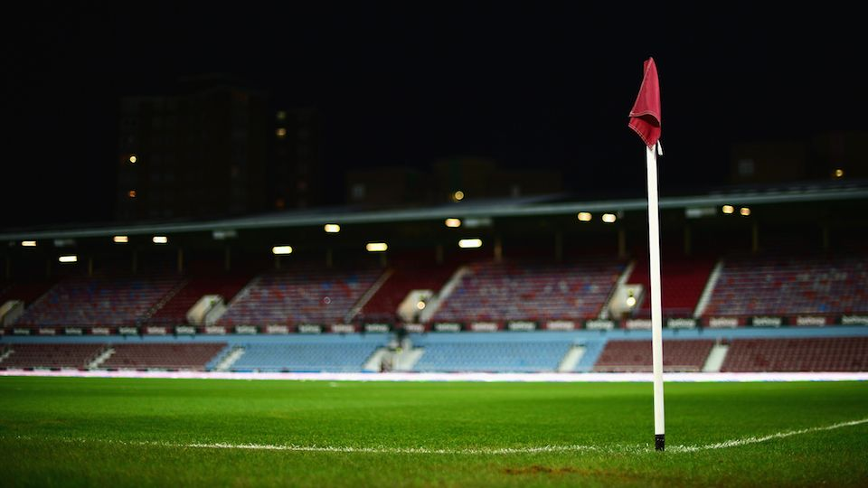 FA Cup, West Ham v LFC: Matchday Live from 6.45pm GMT