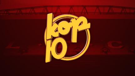 Kop10