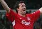 Best ever LFC striker? (VIDEO)