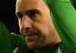 Pepe Reina issues Kop thank-you