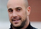 Pepe Reina questions wanted