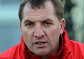 Rodgers' Melwood injury update