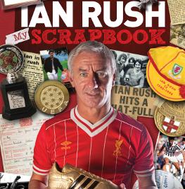 Rush 263, Rush