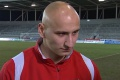 Shelvey on United loss