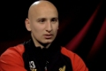 Jonjo on Lucas, Swansea and form
