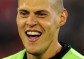 Skrtel: We'll keep fighting