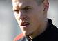 Skrtel set to miss Zenit clash
