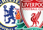 Chelsea v LFC: Latest odds from 188BET