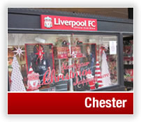 Chester Stores