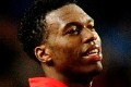Sturridge on City draw