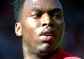 Sturridge, Toure and Allen injury update