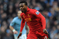 LFCCTV: Sturridge v City
