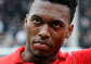 Sturridge: What I learned from Drogba