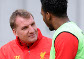 Daniel: How Rodgers' ethos will push us on