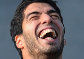 Boss reveals speedy Suarez journey
