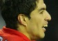 Allen: Suarez is our idol, too