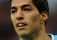 Suarez stunner downs France