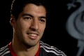 Suarez on the semi-final