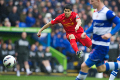 Reading 0-0 LFC: Analysis