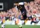 LFCCTV: Suarez v Norwich