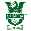 Liverpool 3 - 0 Olimpija
