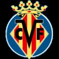 Villareal 0 - 0 Liverpool