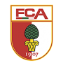 Augsburg crest image