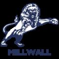 Millwall 0 - 3 Liverpool