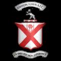 Ashton Town  0 - 4 Liverpool U23s