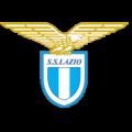 Liverpool 1 - 0 Lazio