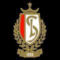 Liverpool 1 - 0 Standard