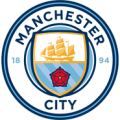 Man City 3 - 2 Liverpool U18s