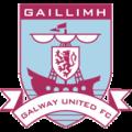 Galway 1 - 0 Liverpool U21s