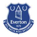 Everton 3 - 0 Liverpool