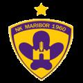 Liverpool U18s  -  Maribor