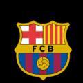 Liverpool 0 - 1 Barca