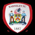 Liverpool 1 - 2 Barnsley