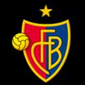 Liverpool 1 - 1 Basel