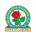 Liverpool 1 - 1 Blackburn