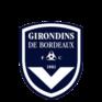 FC Bordeaux
