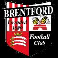 Liverpool U21s 4 - 4 Brentford