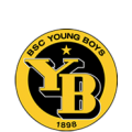 Liverpool 2 - 2 Young Boys