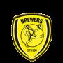 Burton crest image