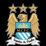 Man City crest image