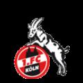 Köln 1 - 3 Liverpool
