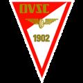 Debrecen 0 - 1 Liverpool