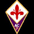 Liverpool 1 - 2 Fiorentina
