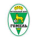 Liverpool 3 - 0 FC Gomel